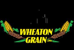 Wheaton Grains