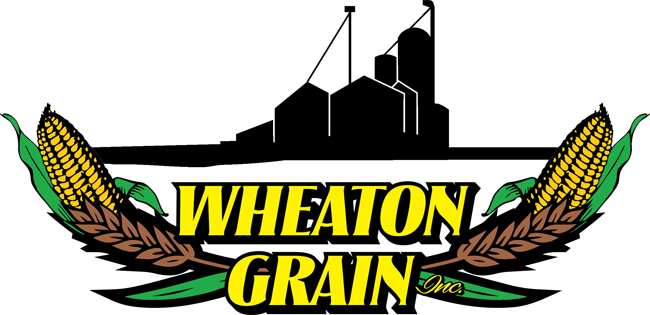 Wheaton Grains